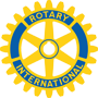 Rotary Club Of Cochin Harbour